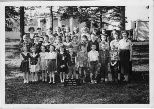 Elementary Early Years