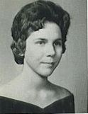 Cynthia Boudreaux (Patton)