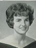 Kay Baskett (Carpenter)